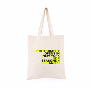 Recycle organic canvas eco friendly printing excellent quality shopping tote bag