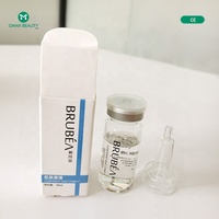 Good quality factory directly facial moisturizing serum face acne with cheap price