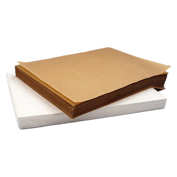 food grade Silicon Baking Paper