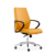guangzhou furniture manager office chair PU leather executive swivel office chair
