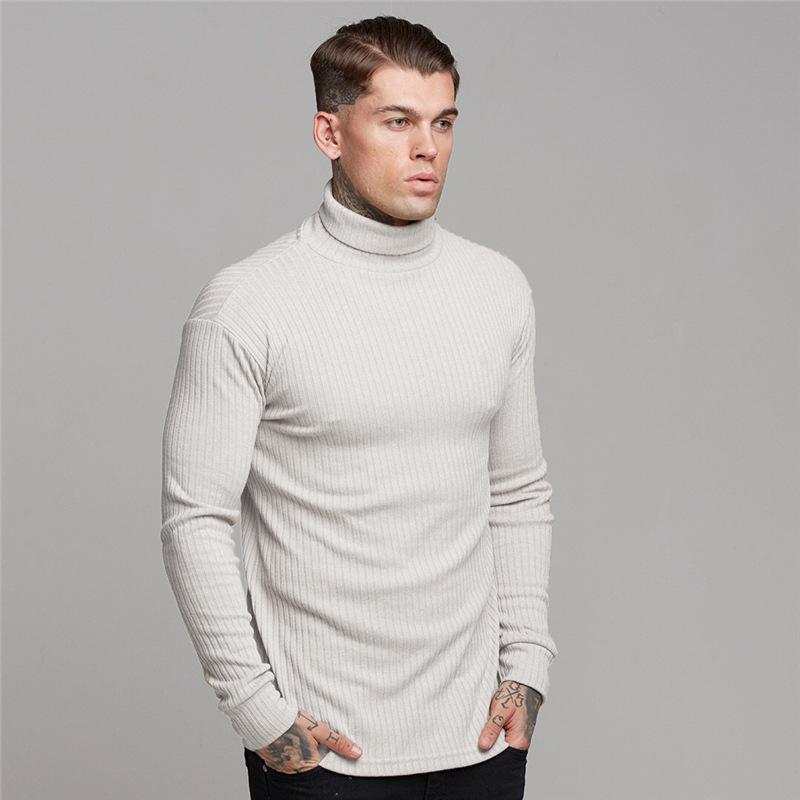 High Quality Compression Shirt 13