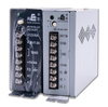 /product-detail/md-switching-power-supply-adapter-md-9916a-24-game-power-supply-62303727105.html