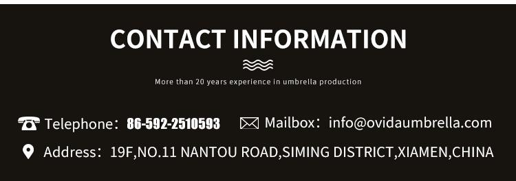 Рекламные anti uv водонепроницаемый портативный компактный мини складной зонтик