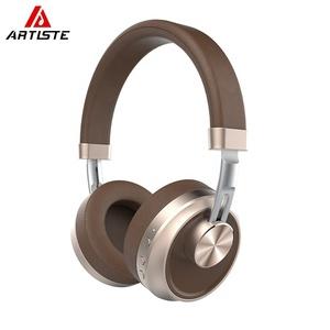 BT guangdong headset head phone sport headphones