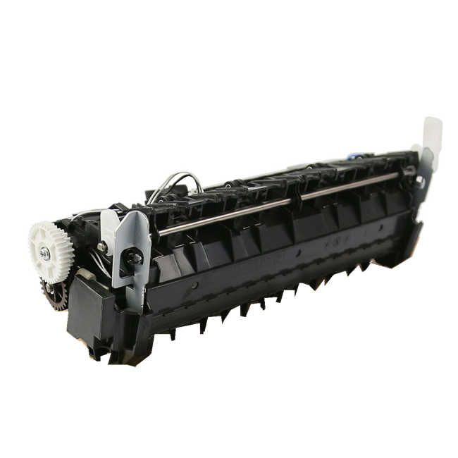 LU9701001 LU9216001 LU9953001 LU8566001 Fuser Assembly 220V (Rbt) for Brother MFC-8950DW/8950DWT
