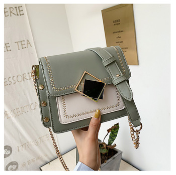 Z93156A Woman Hand Bag 2019 Designer New Arrival Lady Handbags Fashion Pu Leather Handbag