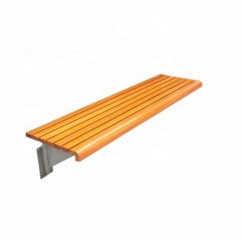 Brilliant Gavin Wall Mounted Bench With Wooden Seat Pan Buy Wall Mounted Bench Wall Mounted Wooden Bench Wall Mounted Seat Product On Alibaba Com Onthecornerstone Fun Painted Chair Ideas Images Onthecornerstoneorg