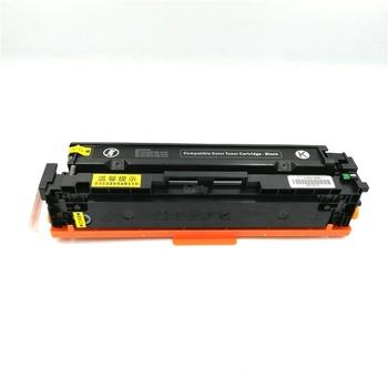 compatible for 300 color M351M375  toner cartridge original CE410 ce411 ce412 ce413 inkjet and toner