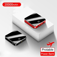 hot sales customised power bank Power+Banks
