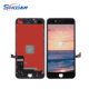 Screen Touch LCD Digitizer Screen For iPhone 8 Plus LCD Display with Glass