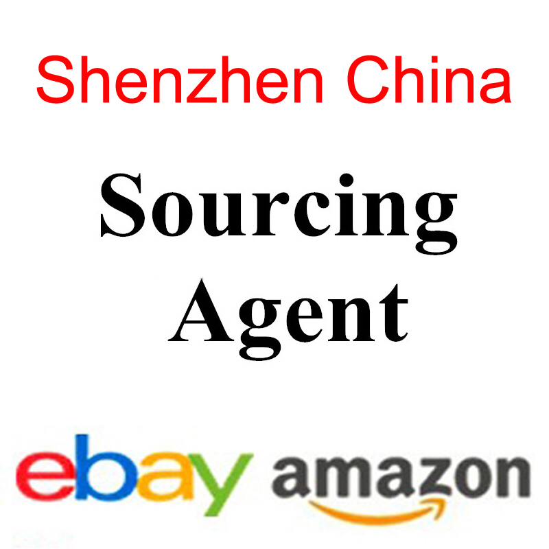 1688 Product <strong>source</strong>/Buying agent /Amazon shipping Service