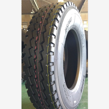 best-selling use truck tyres 315/r80/22.5 sinotruk howo radial truck tyre shacman truck tyre tbr 750 16