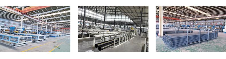 Sıcak satış fabrika doğrudan seramik zemin kaplama 800x800 600x600 45x45 toptan fiyata