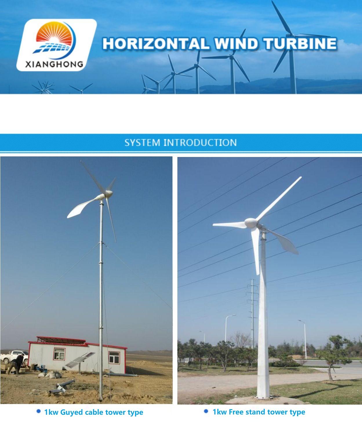 1kw wind turbine.png