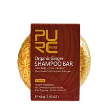 PURC All'ingrosso fatti a mano <span class=keywords><strong>Gelsomino</strong></span> organico shampoo <span class=keywords><strong>bar</strong></span>