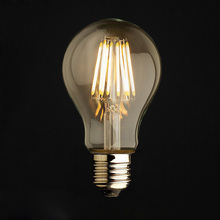 <span class=keywords><strong>Antike</strong></span> industrielle led-<span class=keywords><strong>lampe</strong></span> glühlampen licht glas schatten edison birne <span class=keywords><strong>lampe</strong></span>