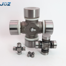 KBR-<span class=keywords><strong>2012</strong></span>-00 GUMZ-12 24.06X71.40 Mm <span class=keywords><strong>Terbaik</strong></span> Auto Parts Universal Joint Cross Joint