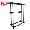 /product-detail/giantmay-fashion-iron-stand-retail-scarf-display-rack-62307842863.html
