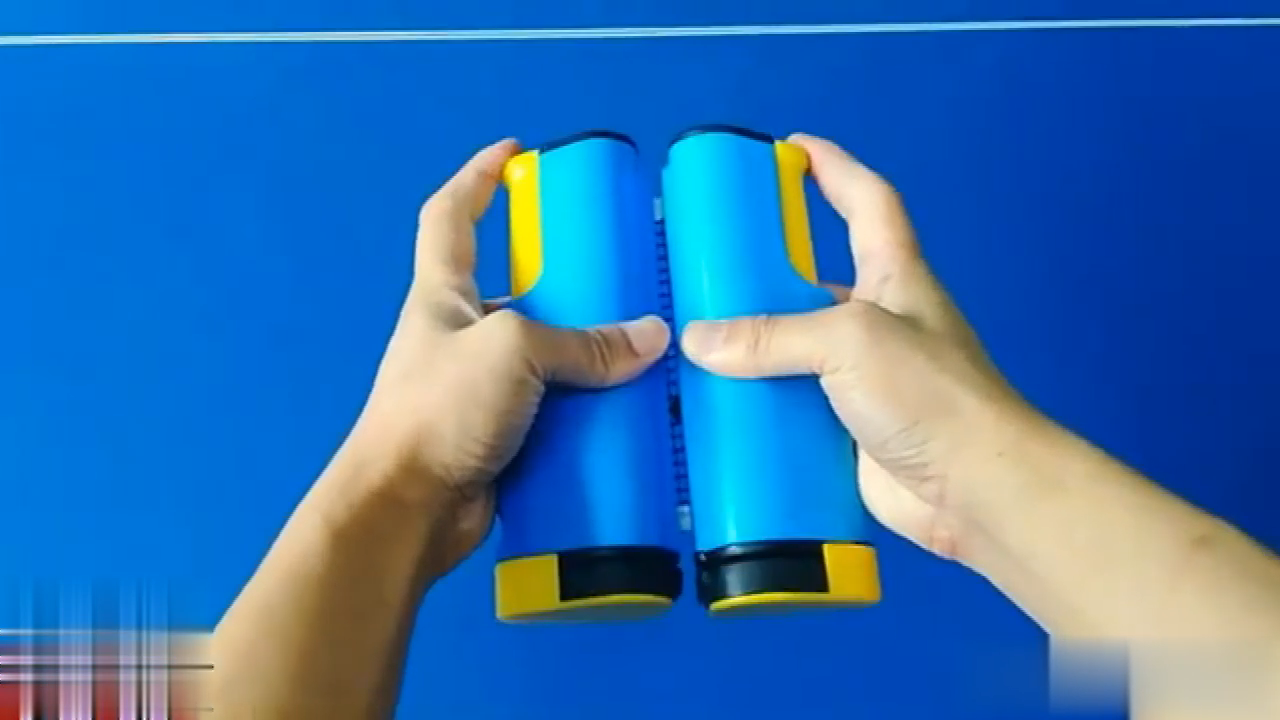 high quality table tennis net,Self installation of table tennis net