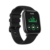 Custom OEM Logo Smart Bracelet with Heart Rate Blood Pressure Square Dial Wrist Band P8 Waterproof Phone Watches