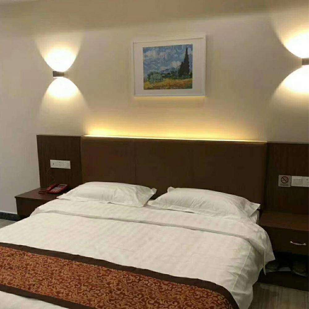 Домашняя лампа для спальни современные светодиодные потолочные освещения Горячее предложение! Супер светодиодный фонарь настенный светильник
