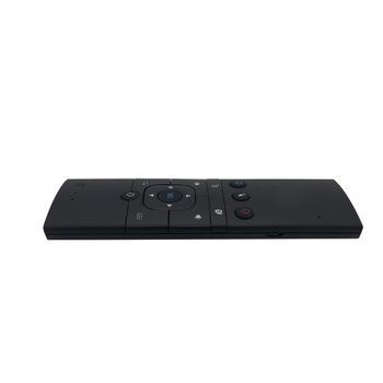 Factory price airmouse support Android, Wins, Linux System for Android TV Universal Remote Control