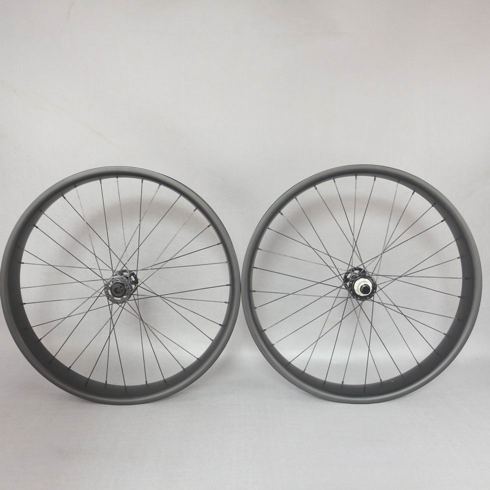 newest OEM Taiwan Factory Light Weight Carbon Wheel Set for 700c Road Bike Carbon Fiber Bicycle Wheelset Carbon road bike