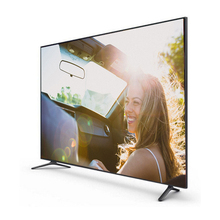 32 40 43 55 inch android thông minh led tv <span class=keywords><strong>truyền</strong></span> <span class=keywords><strong>hình</strong></span> <span class=keywords><strong>hd</strong></span> 4k thông minh tv