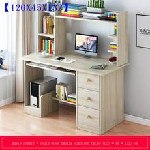 Настольная подставка для ноутбука Tafelkleed Escritorio офисная мебель Tisch Tavolo прикроватный ноутбук компьютер Mesa стол с книжным чехлом(Китай)