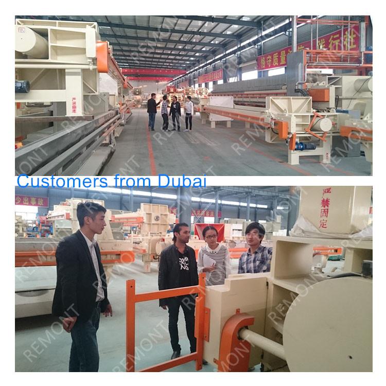 중국 핫 세일 CE 유압 필터 프레스 기계 해바라기 오일