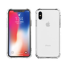 Clear TPU Aangepaste <span class=keywords><strong>Case</strong></span> Cover Voor <span class=keywords><strong>iPhone</strong></span> 6s Shock Proof Ontwerp <span class=keywords><strong>Case</strong></span> Cover Voor <span class=keywords><strong>iPhone</strong></span> 6 <span class=keywords><strong>case</strong></span>
