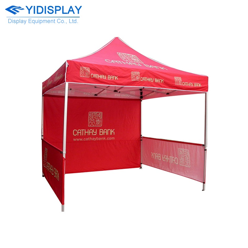 <strong>Trade</strong> show 10ft gazebo canopy events <strong>trade</strong> show tent