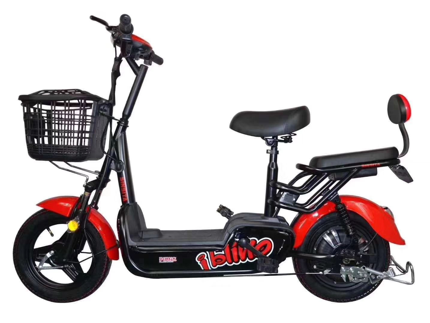 chinese new cheap 48v 350w electric bicycle