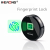Black(Fingerprint)&(Bluetooth-available customized