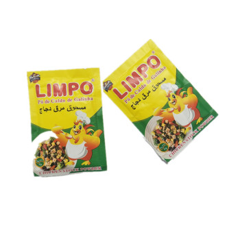 LIMPO Chicken stock seasoning powder
