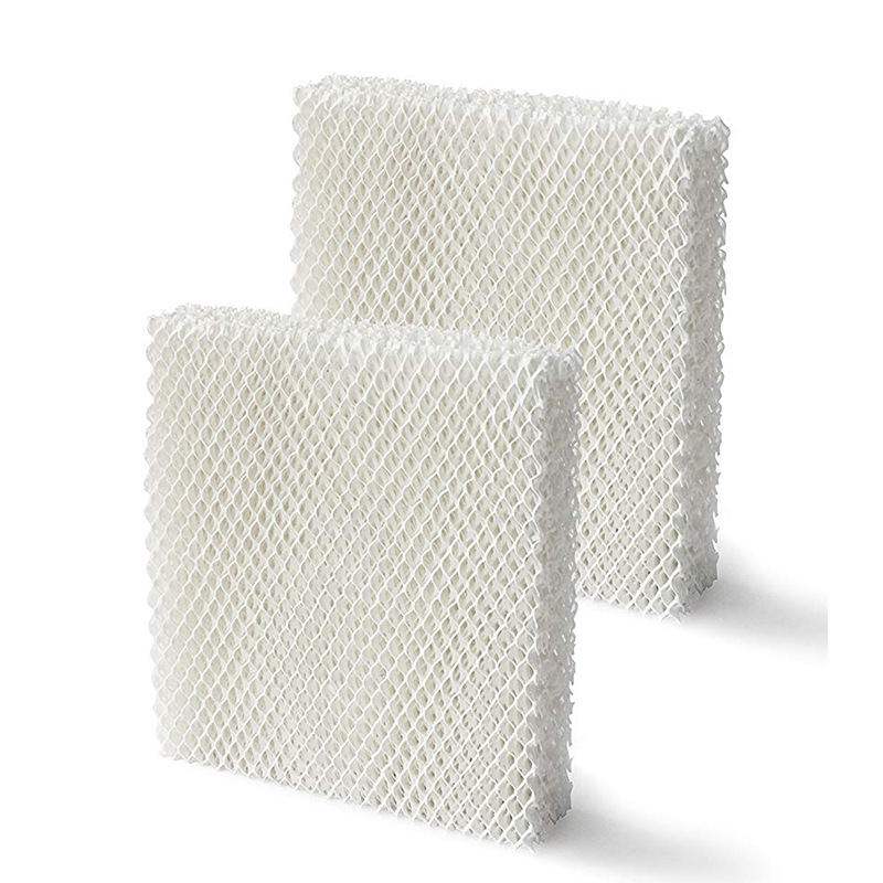 Air humidifier filter HU4905 4906 4908 FY3436 Replacement Filter