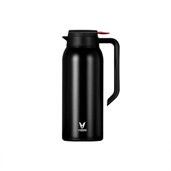 10 litros de acero inoxidable eléctrico hervidor de agua/agua caliente caldera de urna para tienda de café