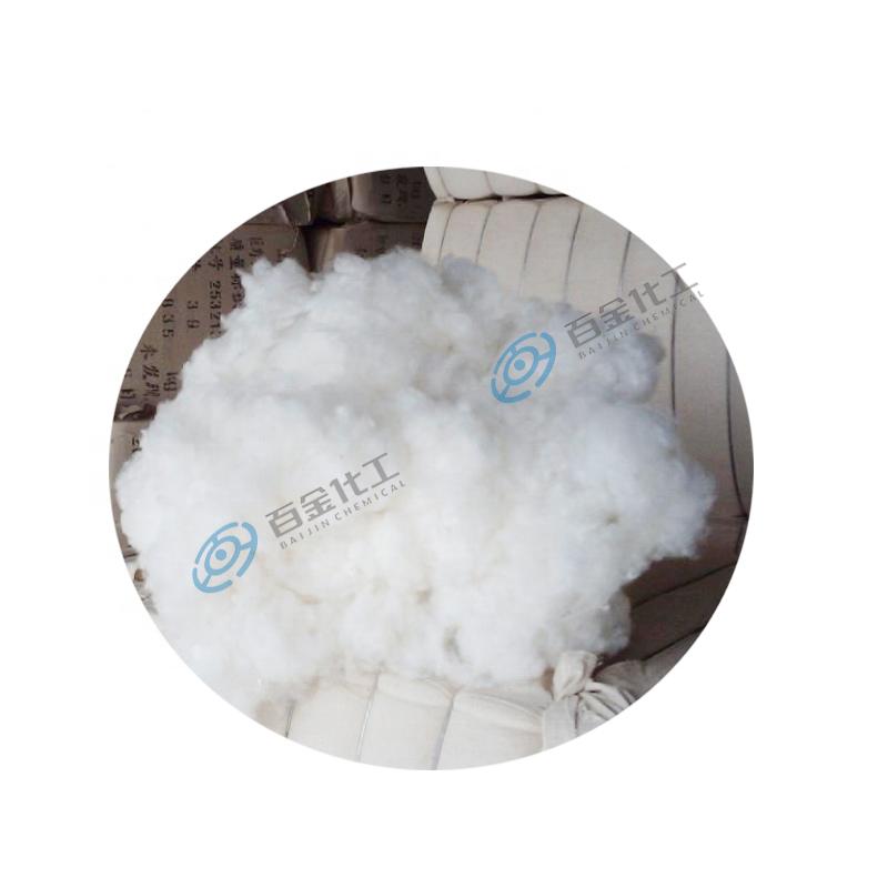 baijin Cotton Linter Sheet Pulp/Alpha Cellulose/Cellulose powder