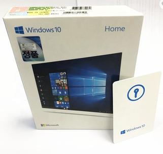 Ebay Amazon Hotsale Microsoft windows 10 software Win Pro 10 64Bit DVD Englisch Intl 1 PK DSP 1803 1903 made in türkei