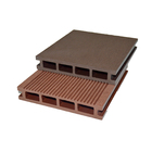 Composite Composite Decking Wpc Decking Eco Material Wood Composite Solid Wood Texture WPC Decking