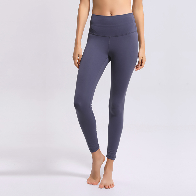 21 colors available 12 US Size buttery soft fabric flattering fitting Leggings Panty 17