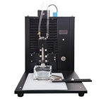 Machine Cosmetic 100ml Plastic Btles Glass Bottles Filling Machine Perfume Filling Cosmetic Emulsion Filling