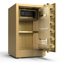 Electronic Keypad Lock Digital Safes With Factory Price