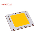 3 Years Warranty 500w Led High Power 200W Bridgelux COB LED Chip 66*76/50 for Floodlight Project-light Lamp with CE RoHS