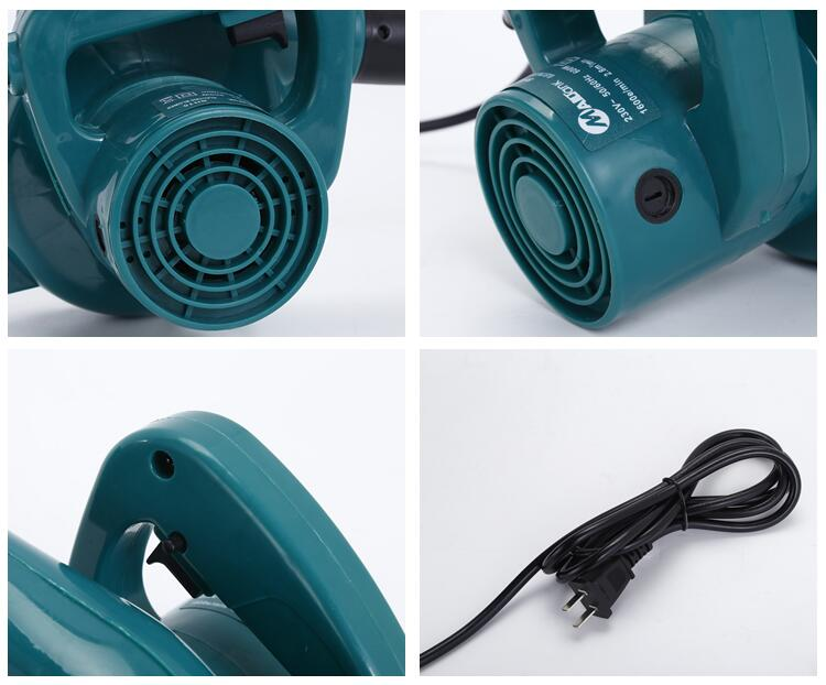 Mailtank Portable Mini Industrial Hand Air Blowers Manufacturer