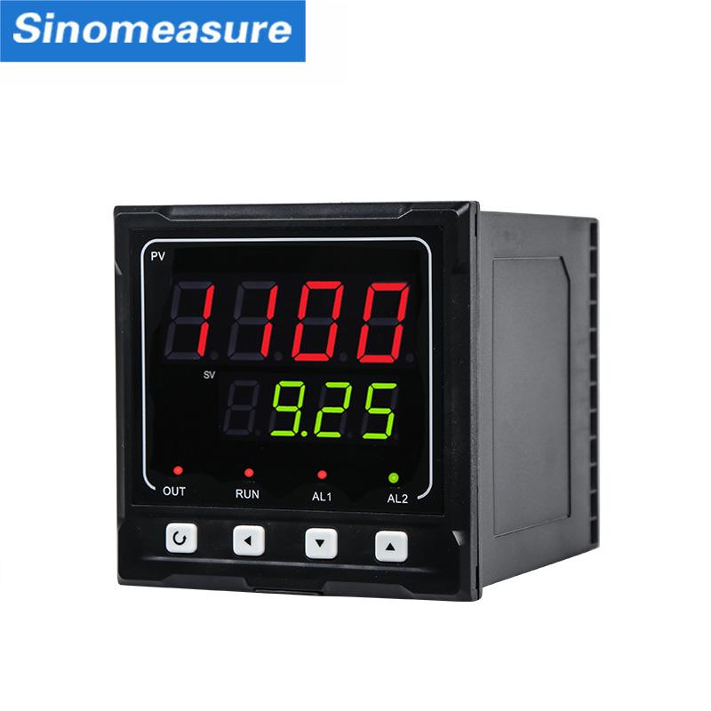 Alat Ukur Suhu untuk Kontrol Temperatur & Kelembapan