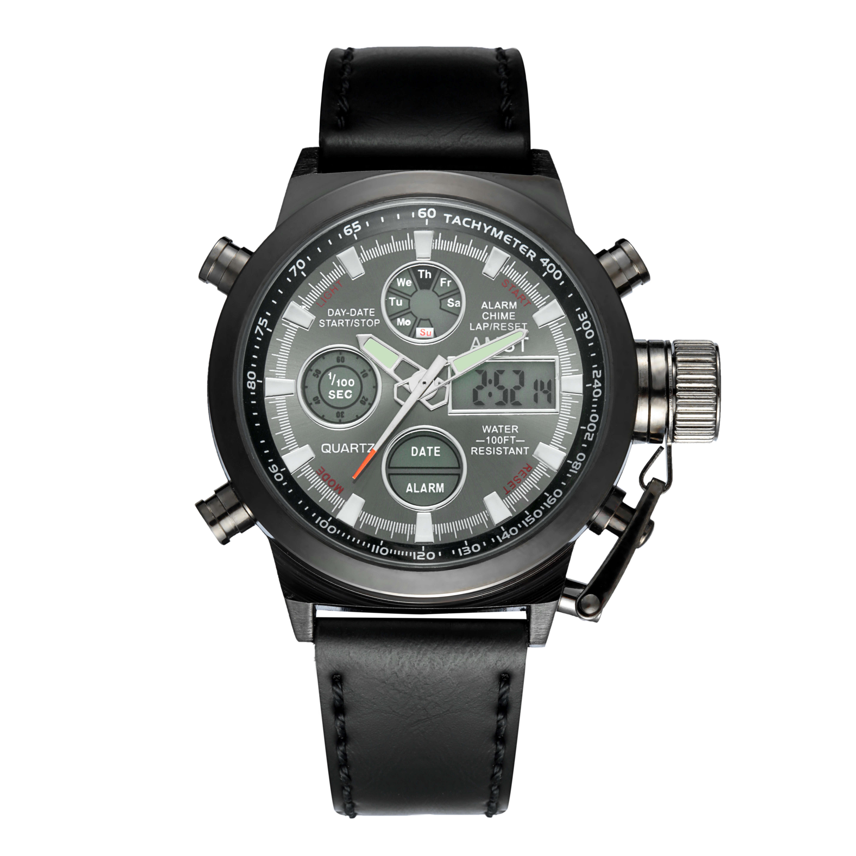 AMST - армейские наручные часы в Лисичанске