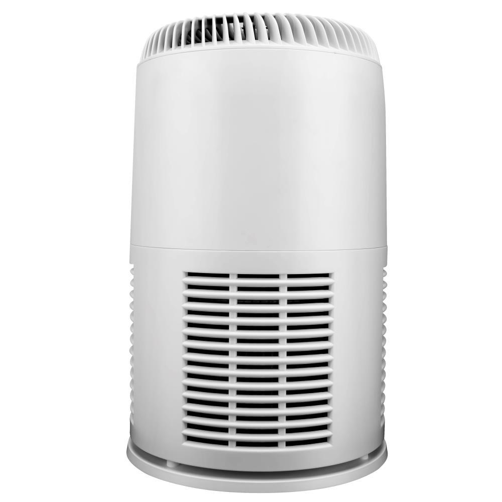 Neue kommen! Hause luft reiniger, luft reiniger mit hepa-filter