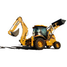 2019year JCB 3cx backhoe with cheap price selling ,JCB4cx backhoe loader ,JCB 3cx loader backhoe
