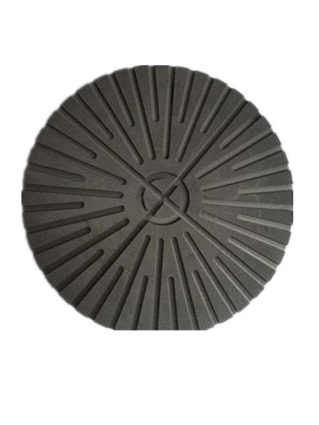 Graphite Mold for Precious Metal Forming Graphene LONG Parts Pure Material Origin BEI High Product Place Model Industry Smelting